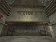 Death Room10