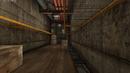 Death Room Remastered6.png