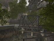 Kill Creek32