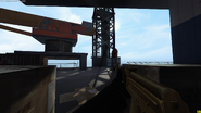 Oil Rig Remastered2