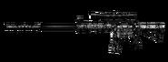 M6A3 DMR SİLVER RAİN