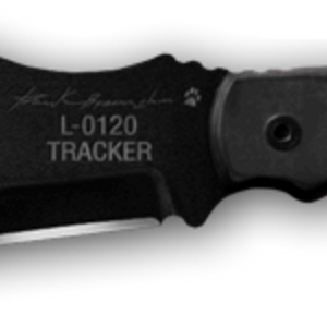 Tracker Knife Cawiki Fandom