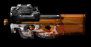 P90 SPORT