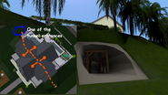 Rural Estate 3