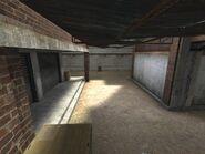 Slaughterhouse10