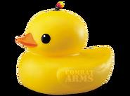 Duck Bomb HD