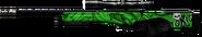 ToXic L96A1 Magnum