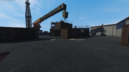 Oil Rig Remastered24