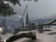 Snowvalley4
