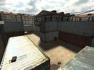 Slaughterhouse31