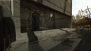 Death Room Remastered2.png