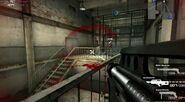 Death Row 7