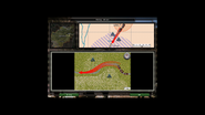 Mission5briefingmap