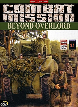 Combat Mission - Beyond Overlord Coverart.png
