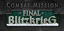 Final blitzkrieg logo.PNG