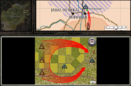 Mission7briefingmap