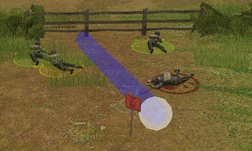 Danger minefield.jpg