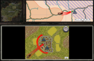 Mission1briefingmap