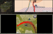 Mission6briefingmap