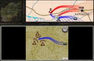 Mission4briefingmap