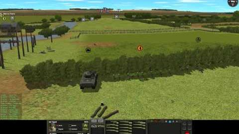 Monster_Combat_Mission_Normandy_tutorial