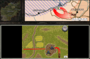 Mission2Bbriefingmap