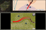 Mission5briefingmap2