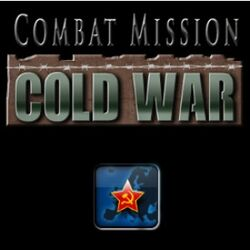 Cmcw-logo.jpg