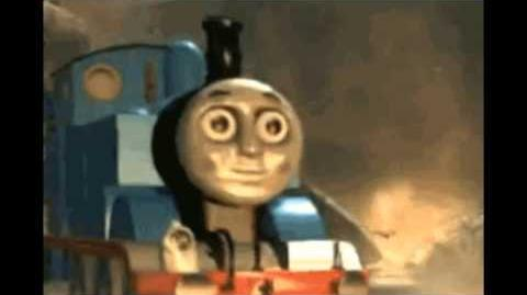 Thomas_the_Tank_Engine_Doesn't_Want_to_Set_the_World_on_Fire
