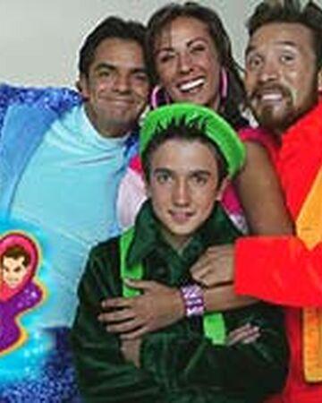 La Familia P Luche Comedias Mexicanas Wiki Fandom Acest film nu are sinopsis. la familia p luche comedias