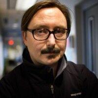 Hodgman.jpg