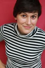 Molly Bretthauer