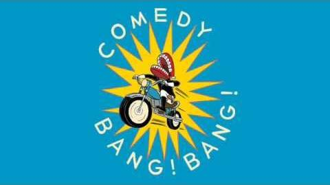 Comedy Bang Bang Vacuum Cleaners Freestyle Rap (w Neil Campbell & Reggie Watts)-0