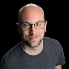 Chris VanArtsdalen