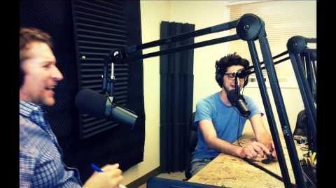 "Comedy_Bang_Bang_-_Scott_and_Ben_Schwartz_sing_""Skid_Row"""