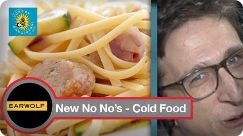 Paul_Rust_--_New_No_No's_Comedy_Bang_Bang_Video_Podcast_Network