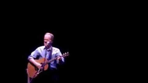 Loudon Wainwright-Double Lifetime