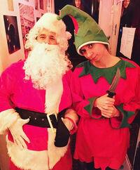 Santa and ho ho.jpg