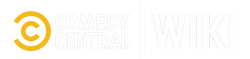 Comedy Central Wiki