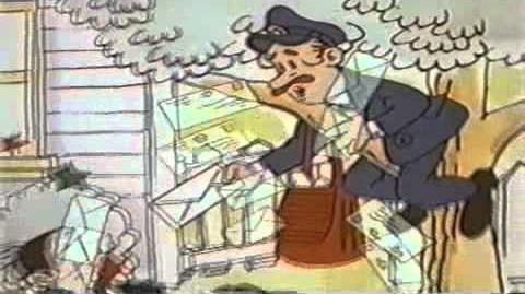 Popeye_Meets_the_Man_Who_Hated_Laughter_(1_4)