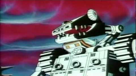 Robotix_The_Series_(1985)