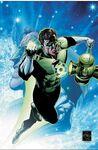 Hal Jordan1