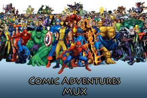 Marvel Adventures.png