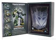 Bruticus Comicon Package inside-cover-High-Res-1 1340402922