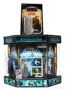 SW-SDCC-Carbonite-Chamber-2-1 1340403749