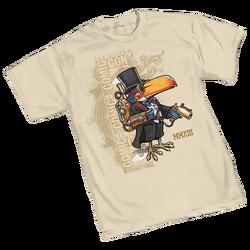 Cci2013 t-shirt toucan.png