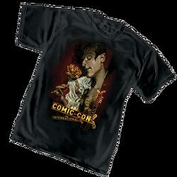 Cci2013 t-shirt sandman.png