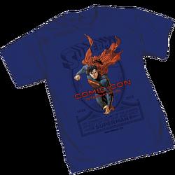 Cci2013 t-shirt superman.png