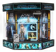 SW-SDCC-Carbonite-Chamber-1-1 1340403749