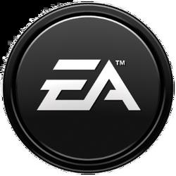 EA-logo-02.png